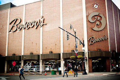 Boscov's Black Friday 2017