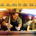 [FILME] Chef, 2014