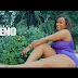 New Video|Qeen Nana Gum_Habari Ndo Iyo|Watch/Download Now