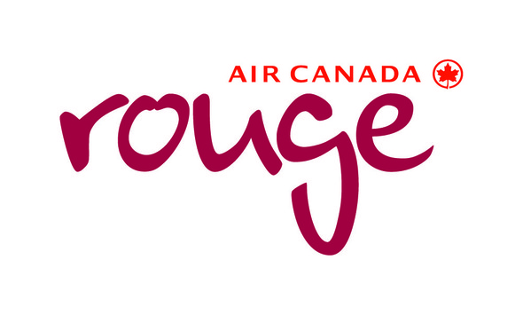 Air Canada Vacations Offers Exclusive Packages On Rouge