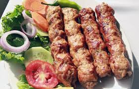 easy and tasty reshmi kabab recipe in urdu