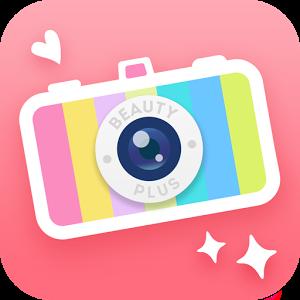 BeautyPlus: Easy Selfie Editor APK v6.2.8 Latest Version Download Free