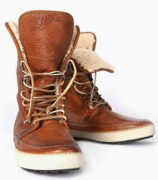 Fashion Amp Style Boots Fashion Winter Long New Stylish