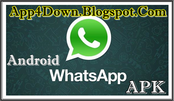 download whatsapp for blackberry
