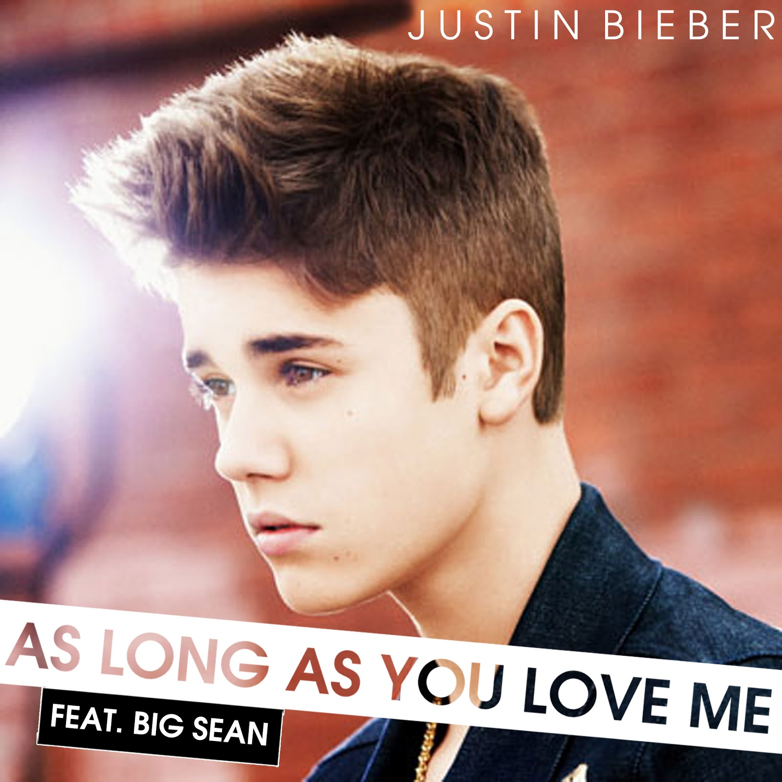 Free download of the song love me like you do by justin bieber