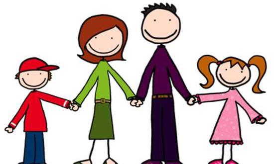 Θεσπρωτία: Να καταγραφούν και να ενισχυθούν οι ανήλικοι στη Θεσπρωτία, που έχουν ανάγκη άμεσης βοήθειας...