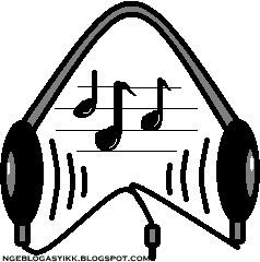 musik music play