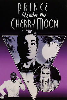 Watch Under the Cherry Moon (1986) movie free online