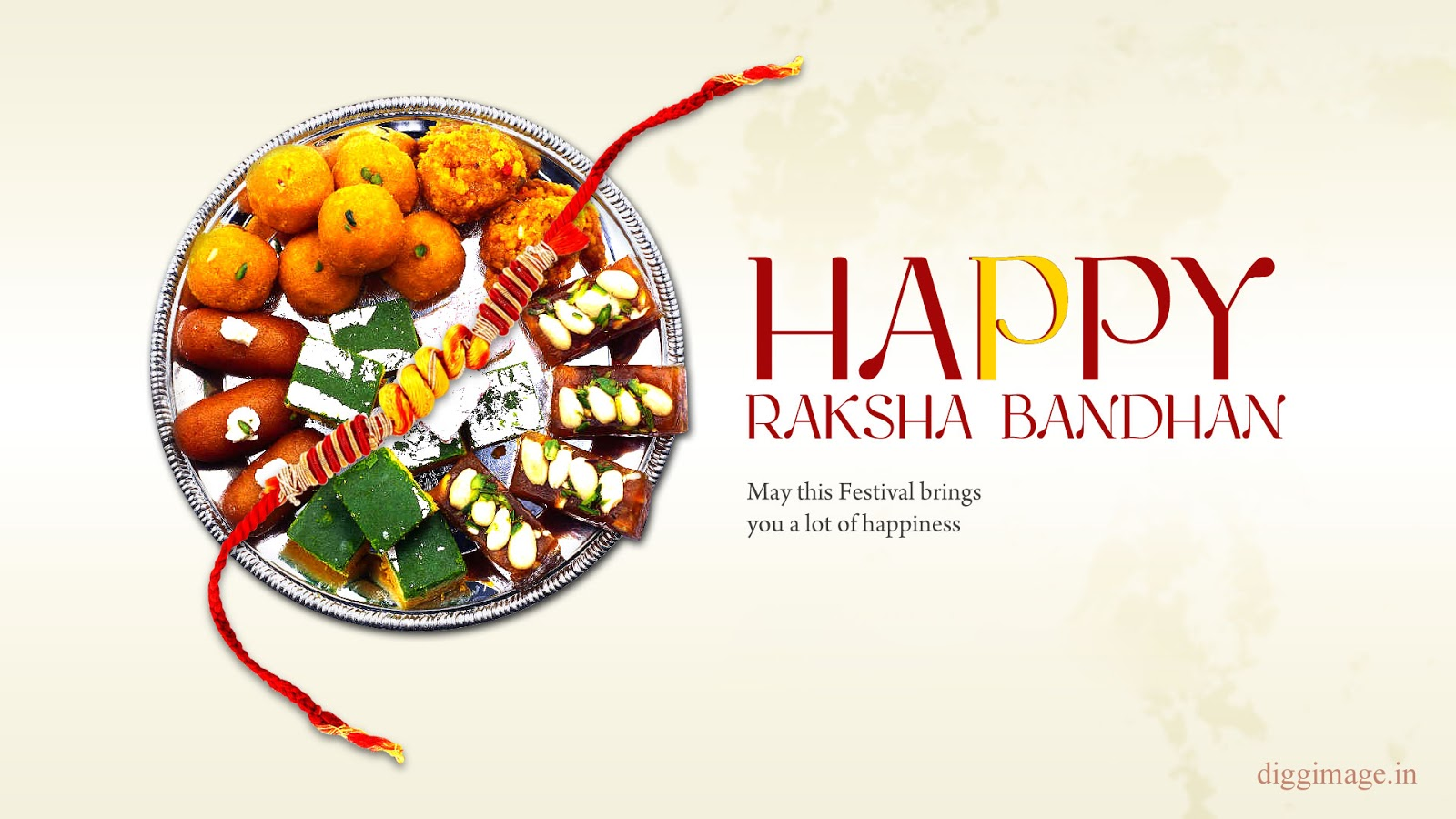 this festival brings you a lot a happiness happy raksha raksha bandhan raksha bandhan quotes raksha bandhan sms raksha bandhan essay raksha