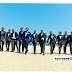 10 grooms men photos for wedding inspiration