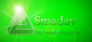 SMADAV 10.5 Update