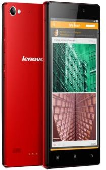 Lenovo Vibe X2-AP Firmware Download [Flash Stock ROM Guide]