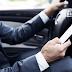 Cómo tener Bluetooth en cualquier coche