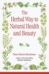 http://www.paperbackstash.com/2007/06/herbal-way-to-natural-health-and-beauty.html