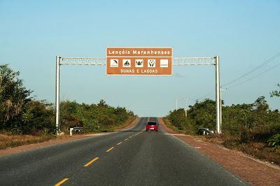 Estradas brasileiras: saiba onde estão os 10 piores trecho