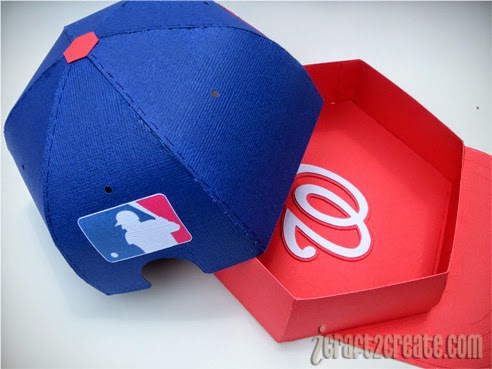 Washington Nationals, Baseball cap, SVGCuts, baseball, teacher appreciation