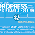 Top 5 Best Cheap WordPress Hosting – Fast, Secure & Trusted