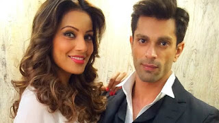 Bipasha Basu, Biography, Profile, Biodata, Family , Husband, Son, Daughter, Father, Mother, Children, Marriage Photos.