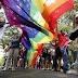 Grupos LGBT demandan a nuevos congresistas una ley antidiscriminación