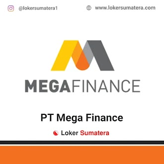 PT. Mega Finance Padang