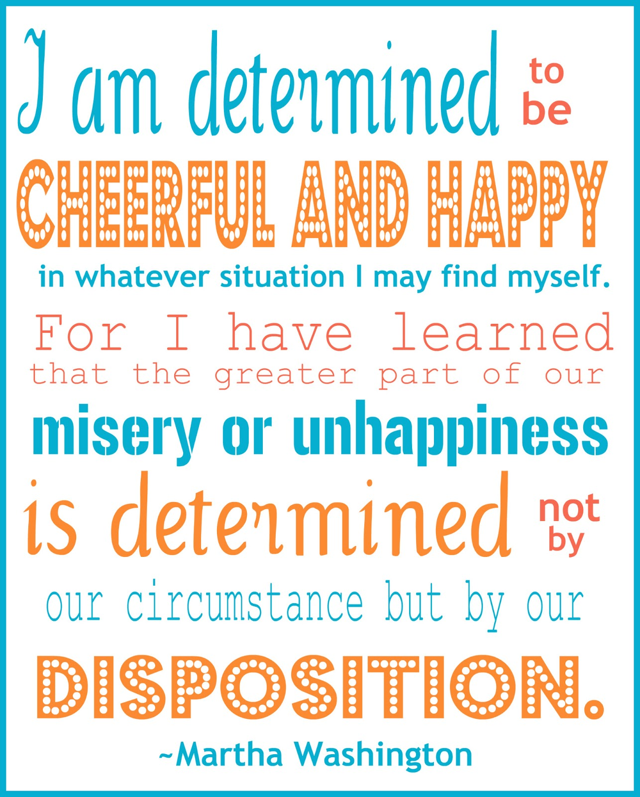 Cheerful Quotes: Cheerful Holiday Quotes For Work. QuotesGram