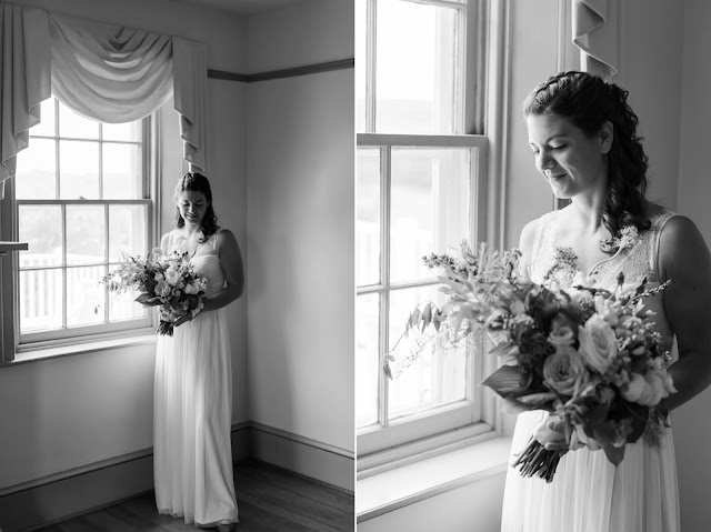 Woodlawn Manor Wedding photographed by Heather Ryan Photography