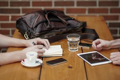 5 Situs Kerja Online Dapat Dollar Hanya Upload Foto Gambar Dibayar Dapat Uang Secara Rutin