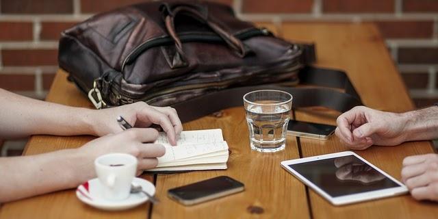 5 Situs Penghasil Dollar Kerja Online Upload Foto Gambar Dibayar Dapat Duit