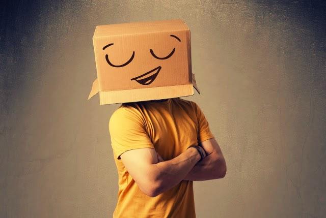 ¿Felicidad por amor? 1