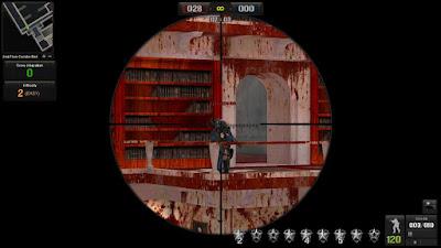 Download Games Point Blank Offline New Version 32bit