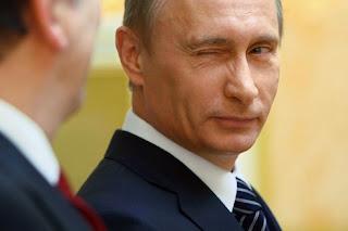 Rusia, una ley para apoyar el vapeo a expensas del tabaco