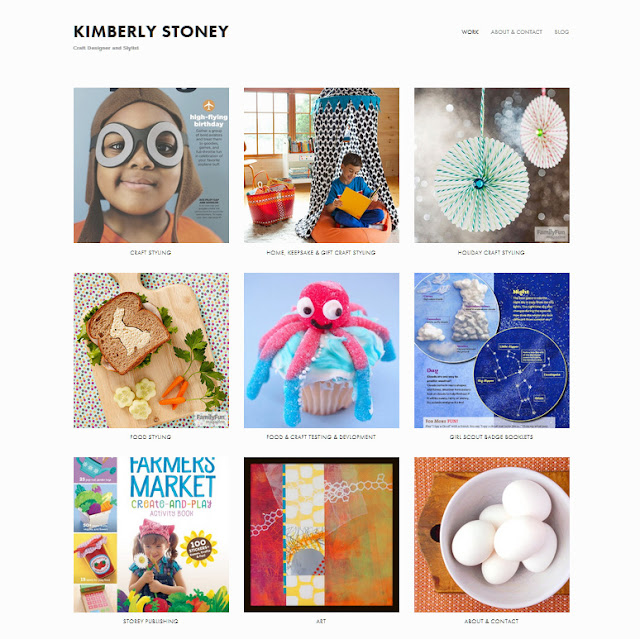 http://kimberly-stoney.squarespace.com/