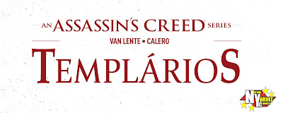 http://new-yakult.blogspot.com.br/2016/05/assassins-creed-templarios-2016.html