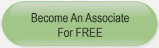 ctfo cbd hemp oil free business affiliate associate