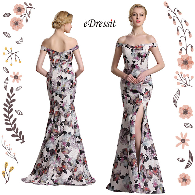 http://www.edressit.com/edressit-off-shoulder-printed-high-slit-prom-evening-dress-00163568-_p4714.html