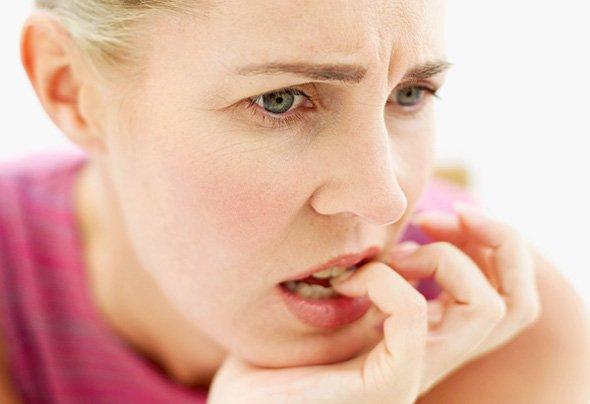 ¿Sabes cómo evitar la ansiedad? Acá te lo contamos