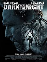 Noche Oscura (Dark was the Night) (2014)