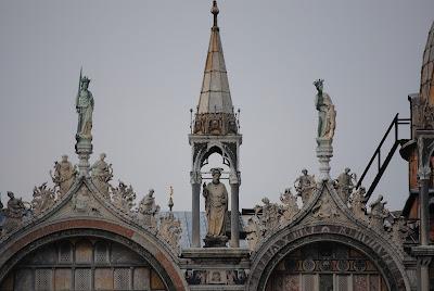 venetia in septembrie
