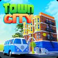town-city-apk-mod-dinheiro-infinito