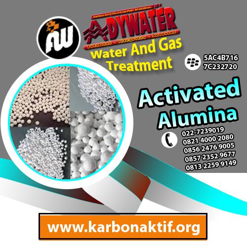 0812 2015 1631 | Jual Alumina Ball | Jual Alumina Ball Murah