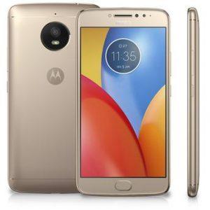 Rom Firmware Motorola Moto E4 Plus Dual XT1771 Android 7.1.1  Nougat