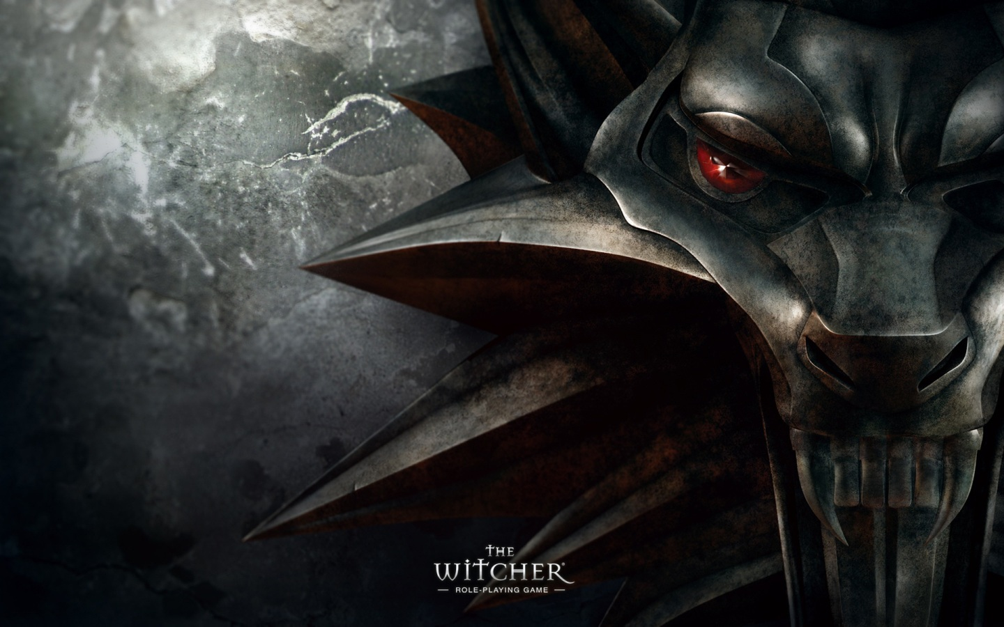 Killzone Shadow Fall Wallpaper 1920x1080 Wallpapers Hd 60 Wallpapers De The Witcher 2 Y Algunos