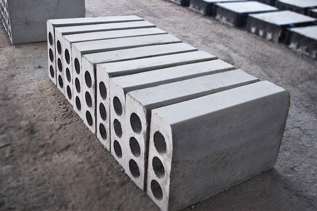 fabrica de prefabricados de concreto Lima Peru