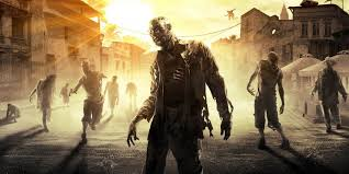 Dying Light The Following Enhanced Edition PC Download