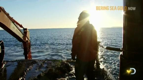 Bering sea gold download
