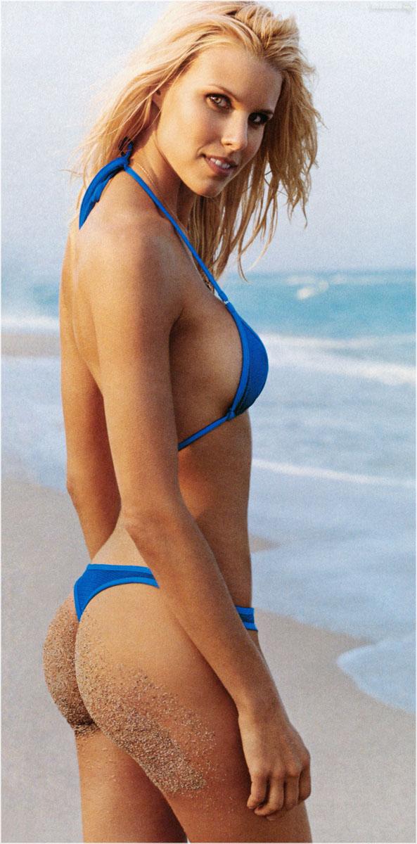hot stern Beth ostrosky