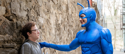 the-tick-2017-series-trailers-clips-featurette-images-and-posters