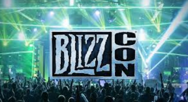 BlizzCon 2019: Here's What We Know About This Year's Event