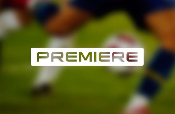 premiere clubes