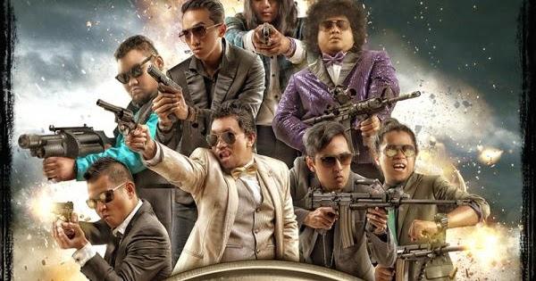 download film comic 8 casino 720p
